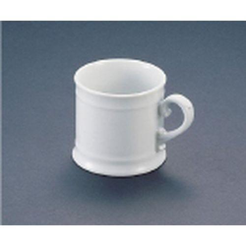 シェーンバルド マグカップ 白 1898-35W RMG01