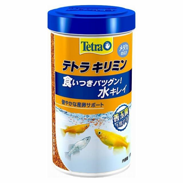スペクトラムブランズジャパン テトラ キリミン 1...