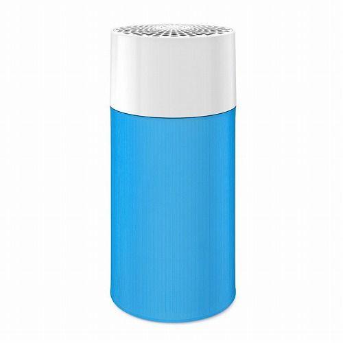 Blueair Blue air Pure411 Particle+Carbon 101436(代引不可)