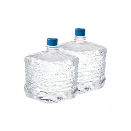 【CLYTIAウォーターサーバー専用】CLYTIA 天然水 ...