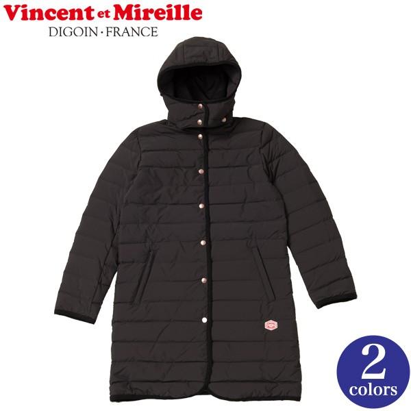 Vincent et Mireille /バンソン エ ミレイユ  レ...