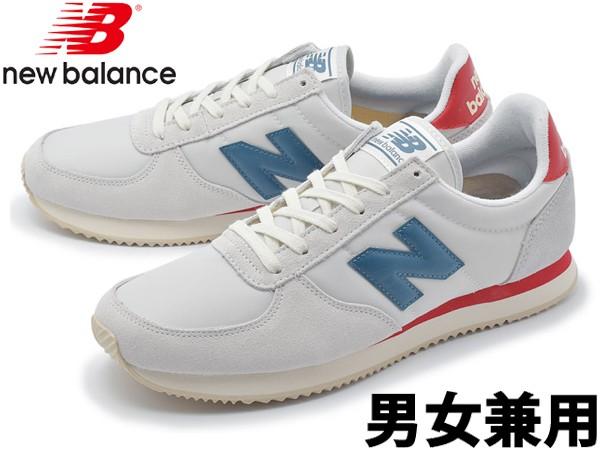 new balance u220gb