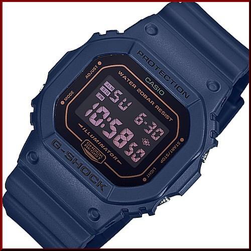CASIO/G-SHOCK【カシオ/Gショック】メンズ腕時計 ...