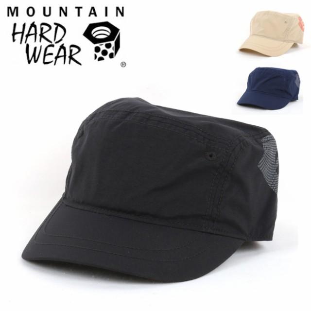 MOUNTAIN HARDWEAR / マウンテンハードウェア  Dw...