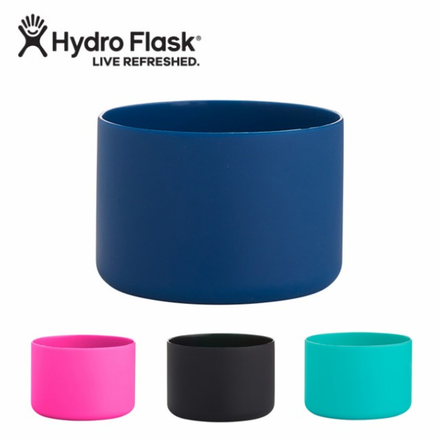 Hydro Flask ハイドロフラスク Small Flex Boot 5...