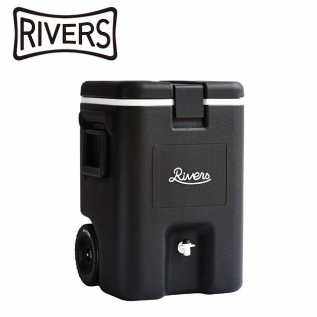 RIVERS リバーズ COOLER JUG MOKE クーラージャグ...