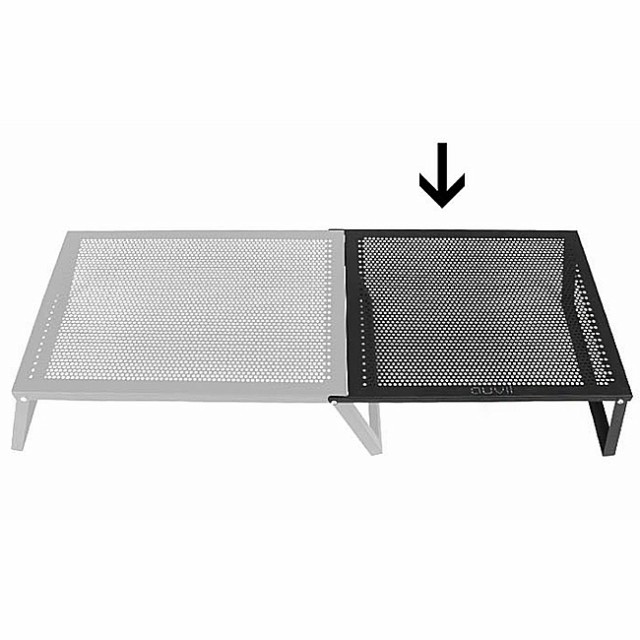 auvil オーヴィル lounge support table ラウンジ...