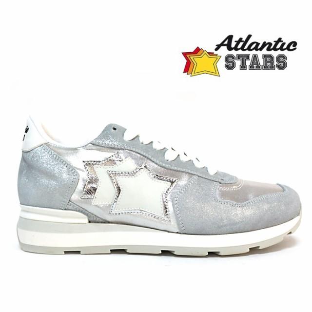 Atlantic STARS/アトランティックスターズ レディ...