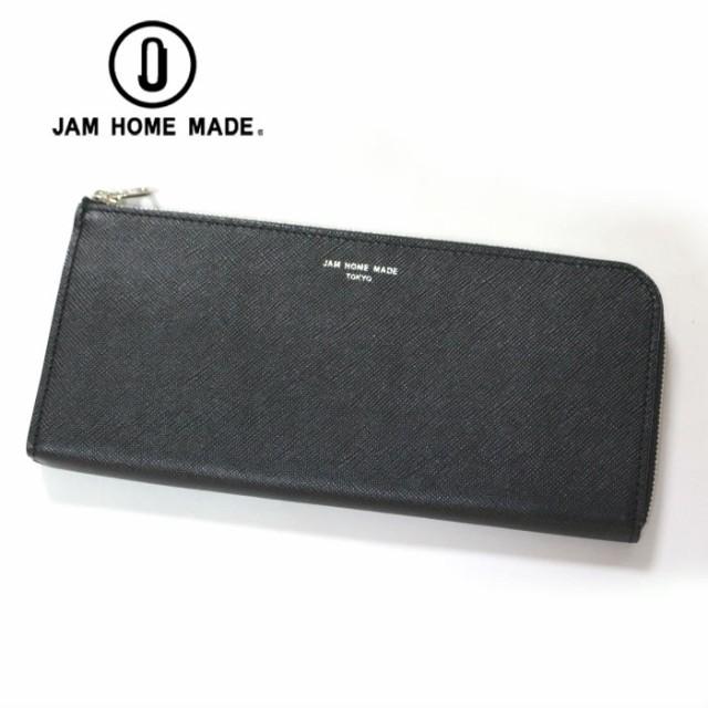 [送料無料]JAM HOME MADE ジャムホームメイド 沖...