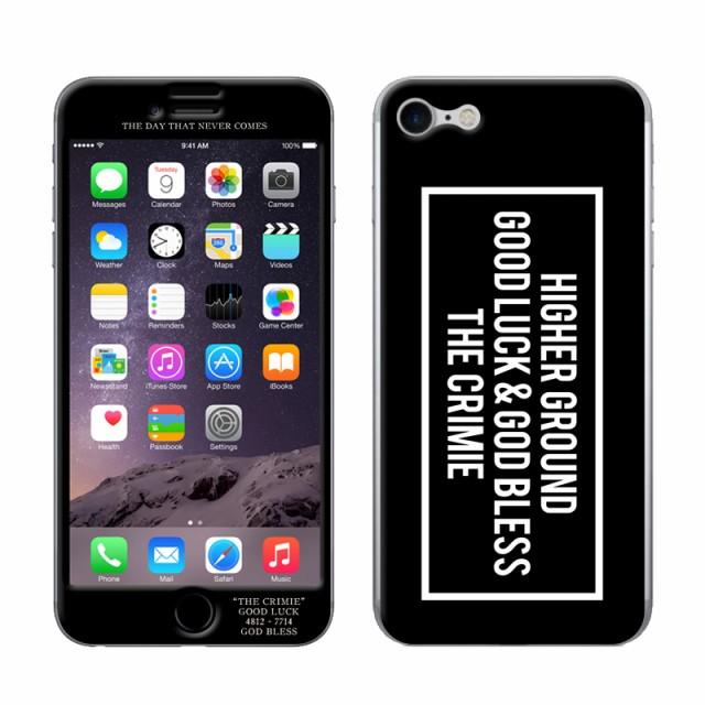 アイフォン7 ケース カバー iPhone7専用 Gizmobie...
