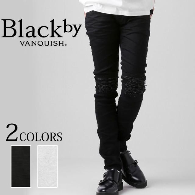 Black by VANQUISH ブラックバイヴァンキッシュ ...