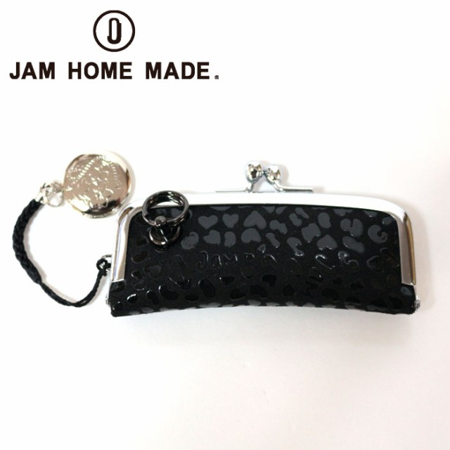 JAM HOME MADE ジャムホームメイド BLACK DIAMOND...