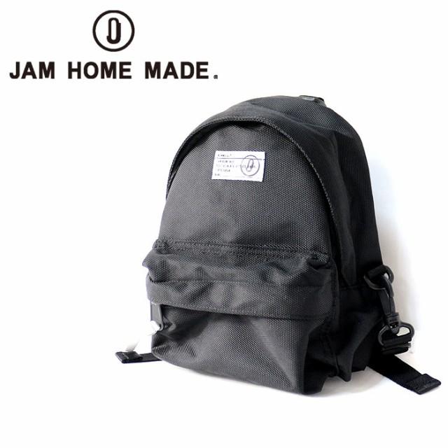 JAM HOME MADE ジャムホームメイド nonmetal デイ...