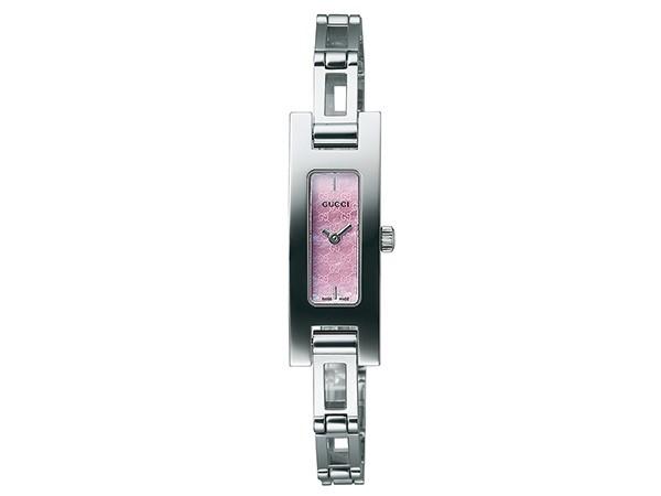 グッチ GUCCI レディース 腕時計 YA039547