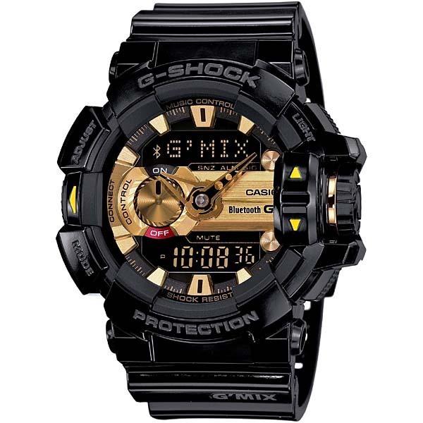 G-SHOCK CASIO カシオ Gショック メンズ 腕時計 B...