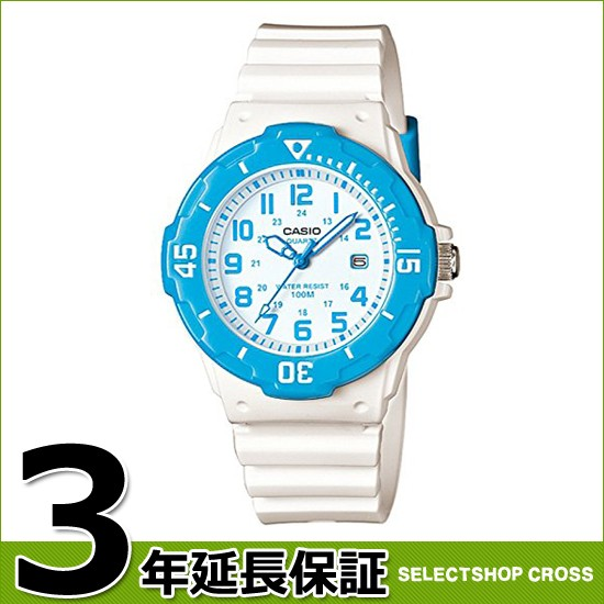 CASIO カシオ チプカシ 腕時計 デジタル ホワイト...
