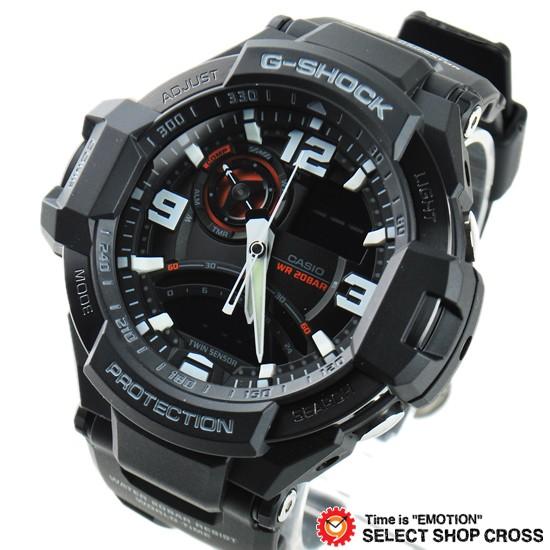 Gショック G-SHOCK CASIO カシオ メンズ 腕時計 ...