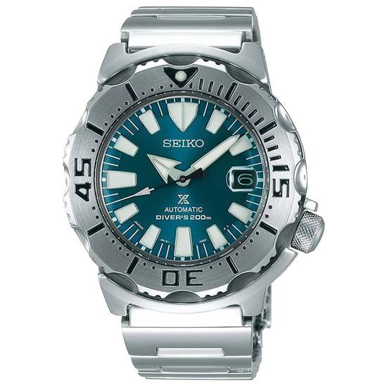 SEIKO セイコー PROSPEX プロスペックス 腕時計 ...