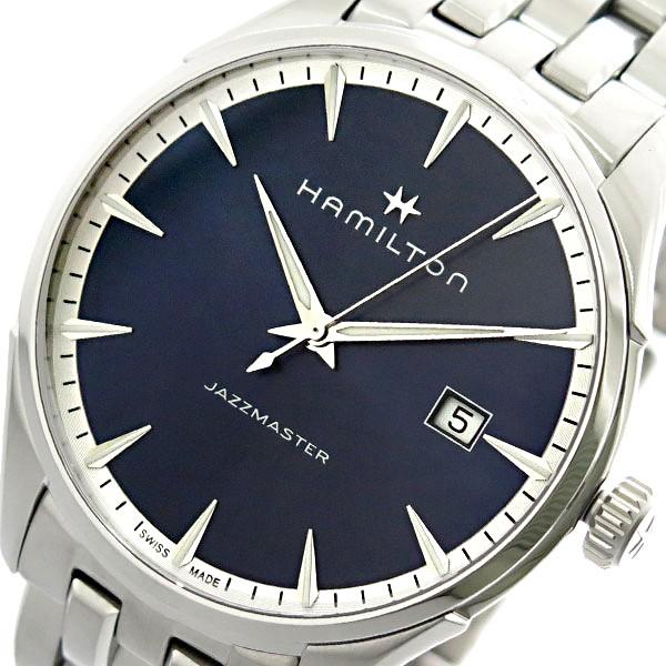 ハミルトン HAMILTON 腕時計 メンズ H32451141 ク...