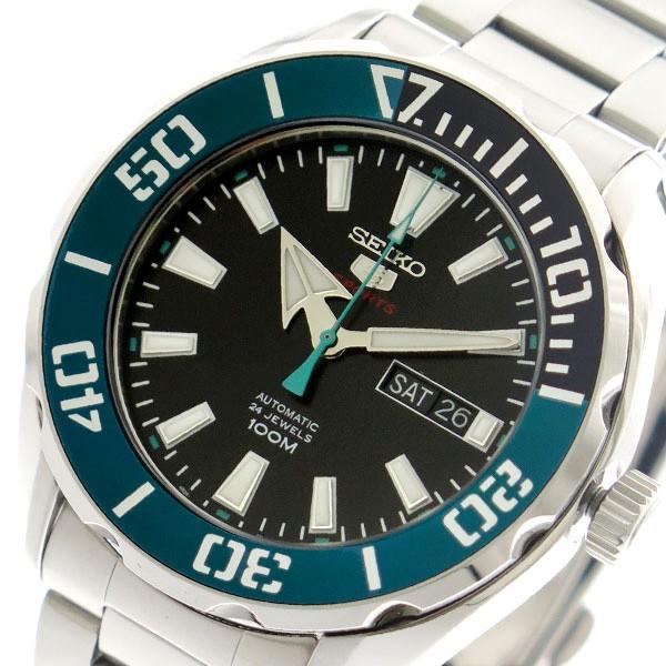 セイコー SEIKO 腕時計 メンズ SRPC53K1 セイコー...