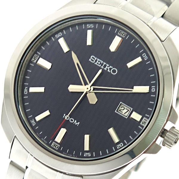 セイコー SEIKO 腕時計 メンズ SUR275P1 クオーツ...