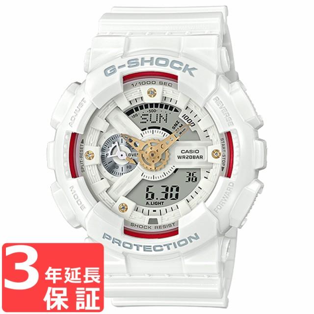 カシオ CASIO G-SHOCK Gショック ダイヤモンドイ...