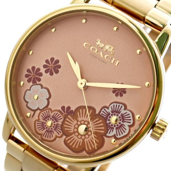 コーチ COACH 腕時計 レディース 14503006 グラン...