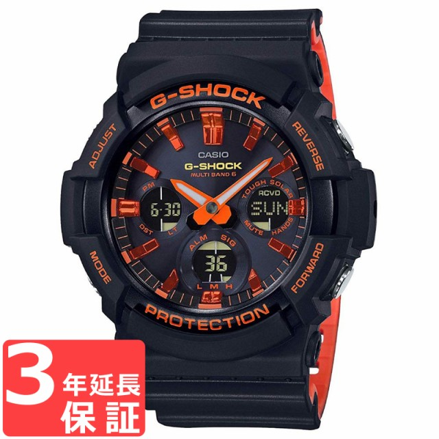 カシオ CASIO Gショック G-SHOCK SPECIAL COLOR ...