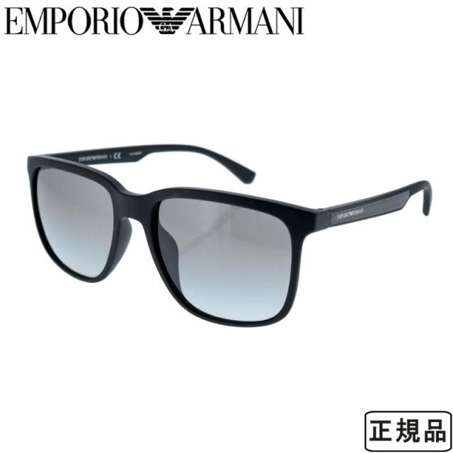 エンポリオ アルマーニ EMPORIO ARMANI 正規品 メ...
