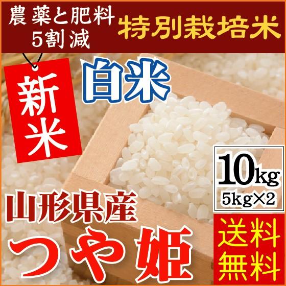【一等米限定使用】新米 30年産 白米 特別栽培米 ...