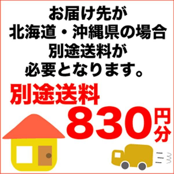 別途送料830円(配送先 北海道・沖縄の場合)[ハ...