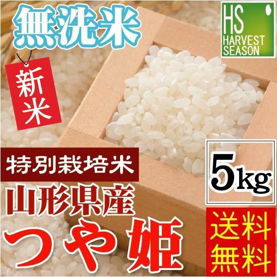【一等米限定】新米 30年産  無洗米 特別栽培米 ...