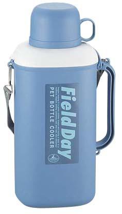 ペットボトルクーラー <保冷材付> 2.0リット...