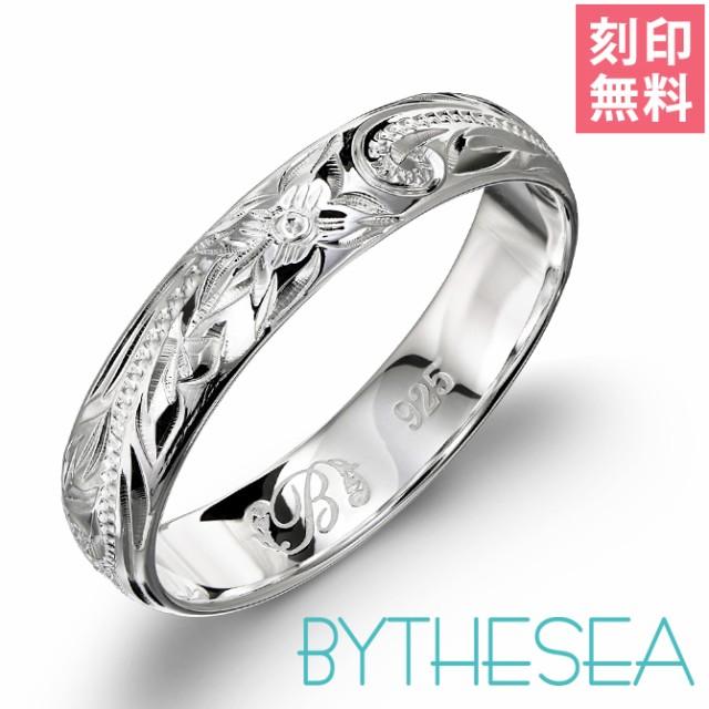 ハワイアンジュエリー リング 指輪 レディース 指...