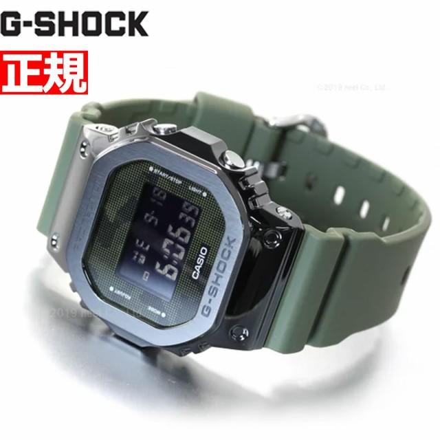 G-SHOCK デジタル 5600 カシオ Gショック CASIO ...