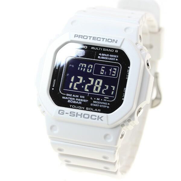 カシオ Gショック CASIO G-SHOCK 5600 腕時計 メ...