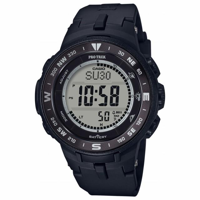 プロトレック ソーラー 腕時計 メンズ PRG-330-1J...