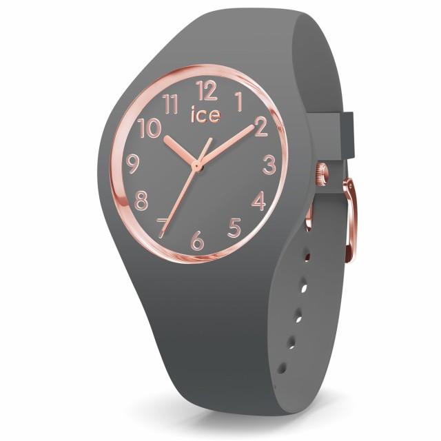 アイスウォッチ ICE-WATCH 腕時計 レディース ア...