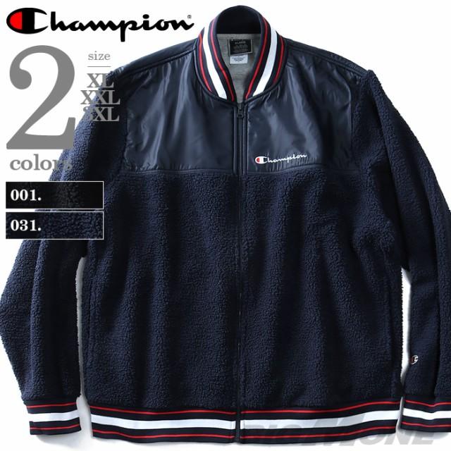 【大きいサイズ】【メンズ】Champion(チャンピオ...