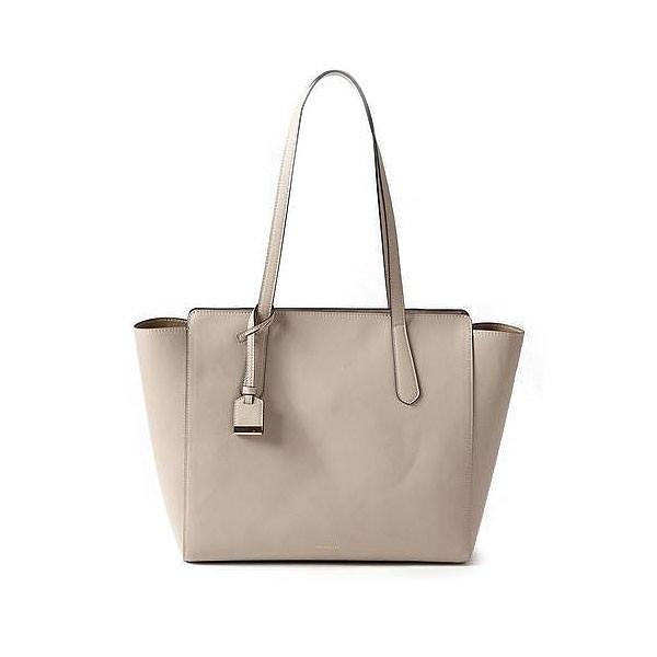 サミールナスリ SMIR NASLI 通販 Useful Tote Bag...