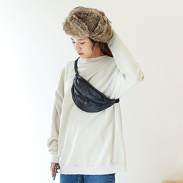 トゥデイフル TODAYFUL 11月下旬予約 Vintage Boy...