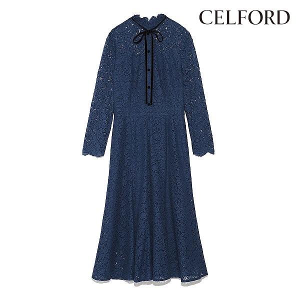 セルフォード CELFORD 通販 11月中旬/12月下旬予...