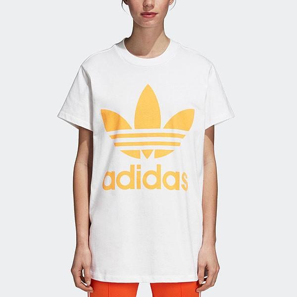 アディダスオリジナルス adidas originals HERI B...