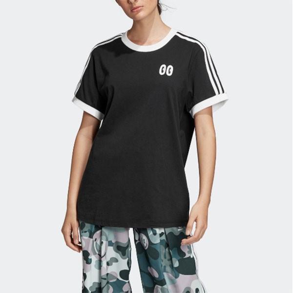 SALE 30%OFF アディダスオリジナルス adidas orig...