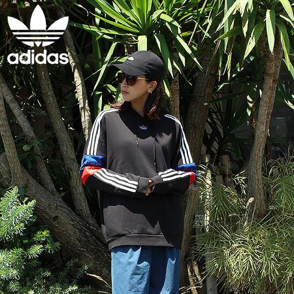 アディダスオリジナルス adidas originals 通販 T...