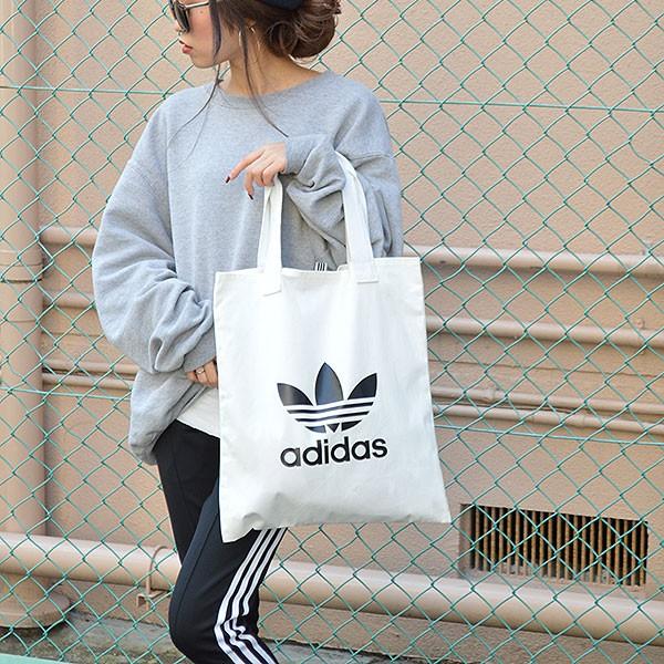クーポンで12%OFF アディダスオリジナルス adidas...