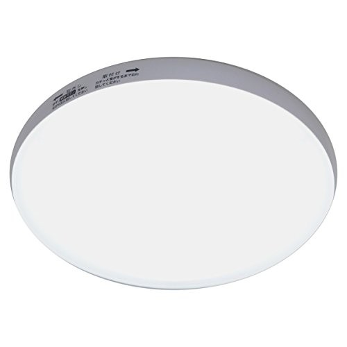 山善(YAMAZEN) LEDミニシーリングライト 白熱電球...