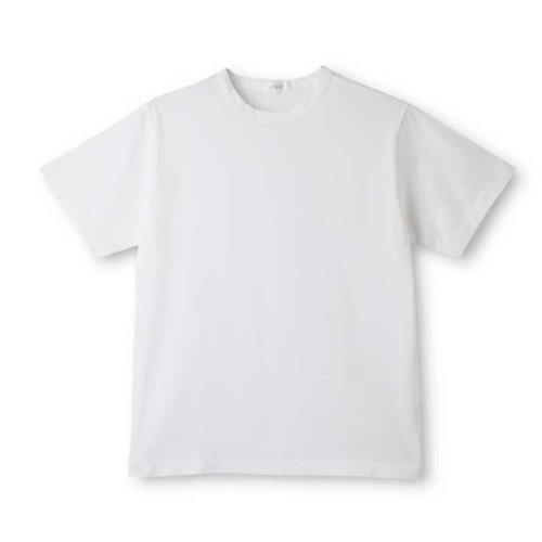 Deol(デオル) Tシャツ 急速分解消臭シャツ クルー...