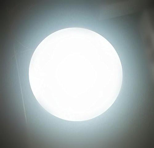 LED シーリングライト 4畳 6畳 和室 昼光色 蛍光...