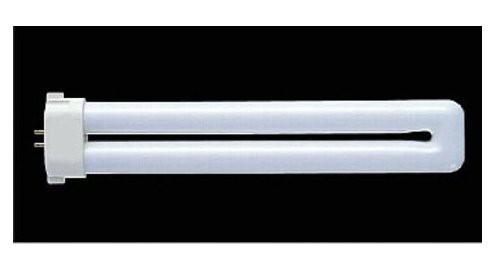 三菱 FPL27ANX ツイン蛍光灯 ナチュラルホワイト...